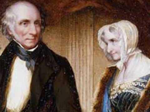 differences similarites of dorothy and william wordsworth Cela est exprimé ainsi par william wordsworth (né en 1770), lorsqu'il se réfère aux années révolutionnaires d'après 1789 : « vivre lors de cet aube.
