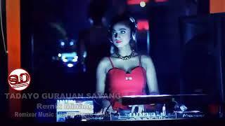 Download Lagu Dj remix slow minang tadayo gurauan sayang mp3