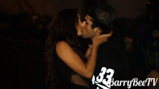 Kissing Prank - Kissing Sexy British Girls - British Girls Bes…