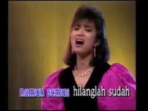 Betharia Sonatha feat Borry Saiya   Hitam Putih Jadi Satu