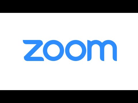 Zoom and Canvas ZoomProd