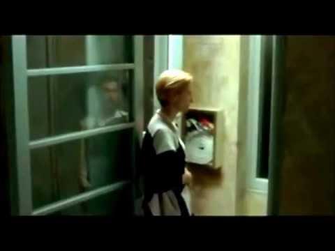 Shearwater-Rooks (lyrics)