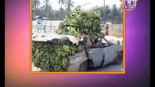 Dunya News-HASB-E-HAAL-03-05-2012-Part-3/5