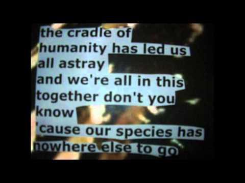 bad-religion---fertile-crescent-lyrics