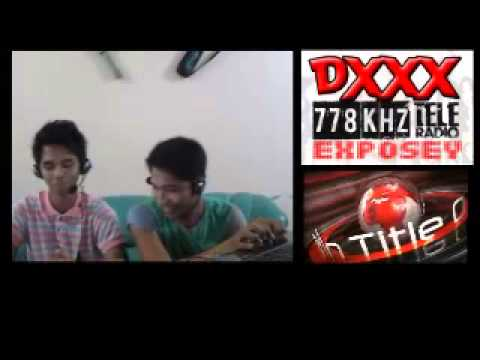AM BROADCASTING 07 02 13 PART 1