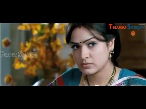 Em Babu Laddu Kavala Telugu  Movie part 8-Sivaji, Aditi Agarwal, Satyam Rajesh