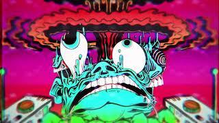 Descarca NGHTMRE & Subtronics - Nuclear Bass Face feat. Boogie T
