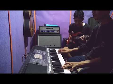 Juragan Empang | Sampling Yamaha