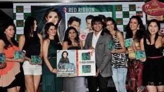 Music Album Indian Chill Harmonics Launch By Grand Masti Star Cast