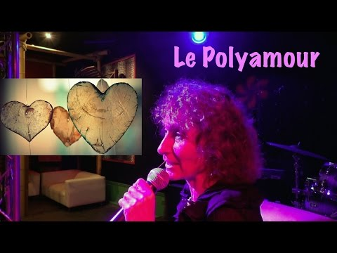 le-polyamour