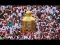 Quran Whatsapp Status By Nadeem Khan || Al Anbiya-Ayat 175 Whatsapp Status Video Download Free