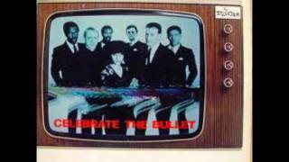 Watch Selecter Washed Up And Left For Dead video