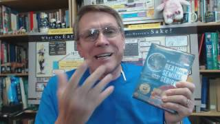 Dr. Kent Hovind Q&A - Artificial Selection, Evolution, String Theory, Holy Spirit, Wine, Bible, etc