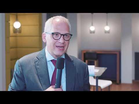 7 Jahre Confare Swiss CIO AWARD - Ausgezeichnete IT-Manager und Digitale Innovation
