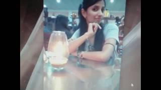 Download Hindi Video Songs - Belageddu - Kirik Party   Rakshit Shetty   Rashmika Mandanna  covered by Sangeetha Lalkumar
