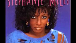 "Stephanie Mills ""I Have Learned To Respect The Power Of Love"" (Extented Version)"
