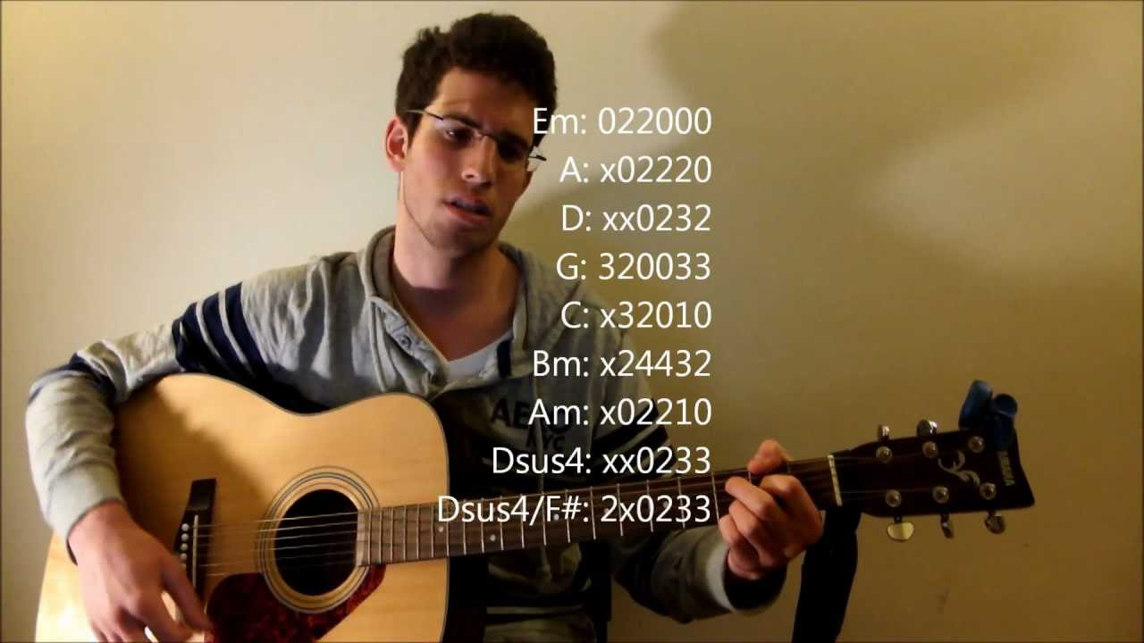 just give me a reason pink guitar lesson tutorial how to play cover chords tab. Black Bedroom Furniture Sets. Home Design Ideas