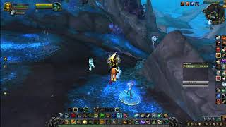 SHADOWLANDS - LARGE LUNAR LIGHT BUD QUEST - How To Do It The Right Way!
