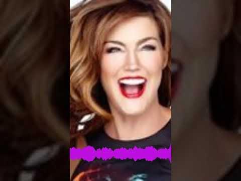 Denise Plante - Denise's Celebrity Bull 6-3