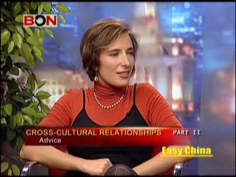 Cross-Cultural Relationship -14- advice.flv