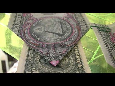 The Secret Meaning of Number 322 Skull and Bones Illuminati Code Revealed