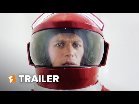 Stardust Trailer #1 (2020) | Movieclips Trailers