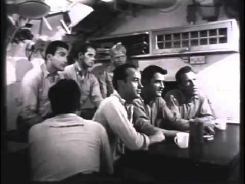 USS Dace, USS Darter  'Two Davids and Goliath'
