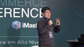 Performance, anti-patterns e stacks pra desenvolver e-commerce, com cases reais - Fabio Akita