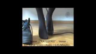 _teaser_Videoarbeit KATEGORIE_teaser
