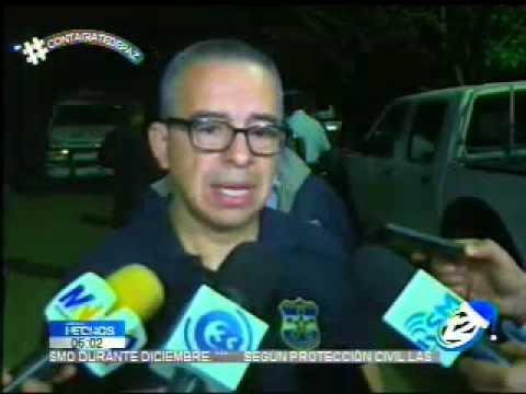 Agente de la PNC fue asesinado en Nahuizalco