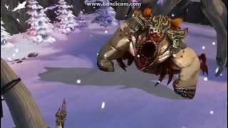 Detonado Dungeon Hunter 4
