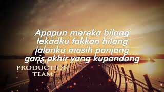 Download lagu Jalan panjang(lirik).saykoji feat guntur simbolon