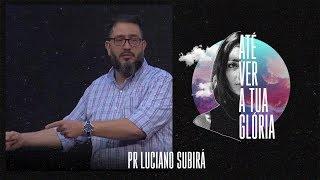 Baixar CONFERÊNCIA DO ESPIRITO SANTO - NOITE - 02-06-18