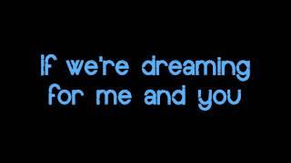 Everything - Neverest (Lyrics)