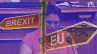 Débat sur l'accord-cadre entre la Suisse et l'UE