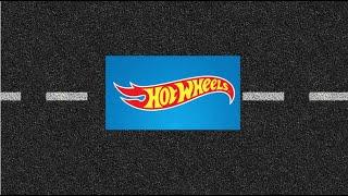 Road For hotwheel 1 hours (RWD)