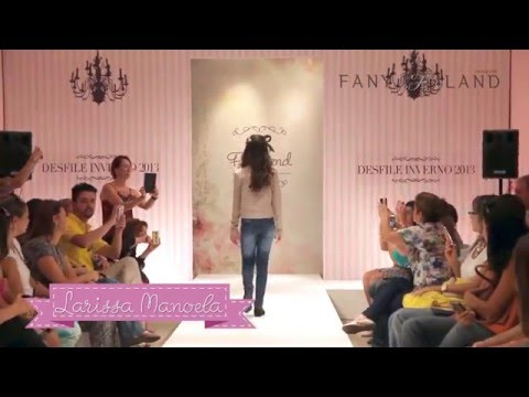 Lilica Ripilica - Moda Infantil from YouTube · Duration:  32 seconds
