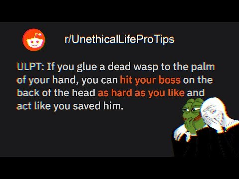 reddit-users-confess-their-best-unethical-life-hacks