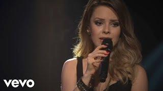 Sandy - Me Espera (Ao Vivo No Teatro Municipal De Niterói) ft. Tiago Iorc