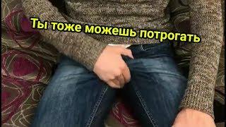 Новые Инста Вайны #6 ( Андрей Борисов, Лилия Абрамова, Яжемать, Не Мажоры, Ника Вайпер ) || FACE