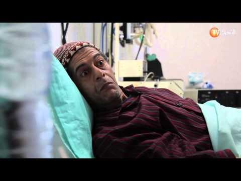 film algerien 2014 ramadan ahlam moajala