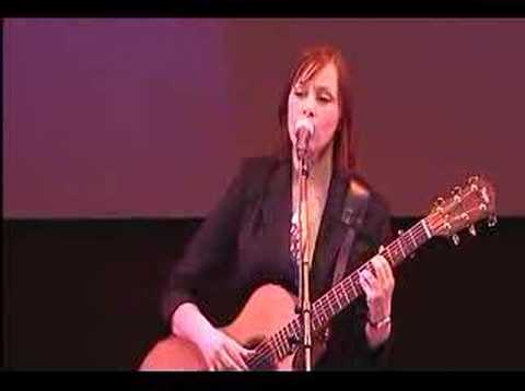 Suzanne Vega - Sessions At West 54th 二手日版