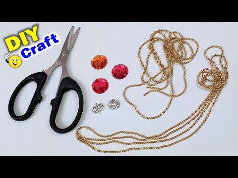 unique-craft-idea-making-at-home-|-diy-project-|-handmade-craft