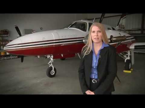 Pilot Medical Exam and Aerospace Medicine at Mayo Clinic