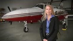 hqdefault - Airline Pilot Diabetes