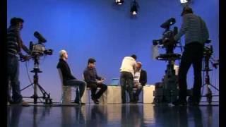 Aspekte des Islam - Imagefilm und Einführung der TV und Radio Sendung auf TIDE