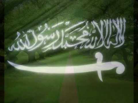 Musaddas E Hali Urdu Pdf