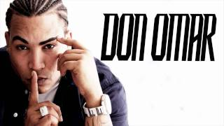 Don Omar Feat Rell [FreeStyle] ~ Quitate Hijo Mio