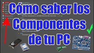 Como saber la temperatura de mi PC o Laptop (Open Hardware