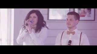 Ведущие на свадьбу киев